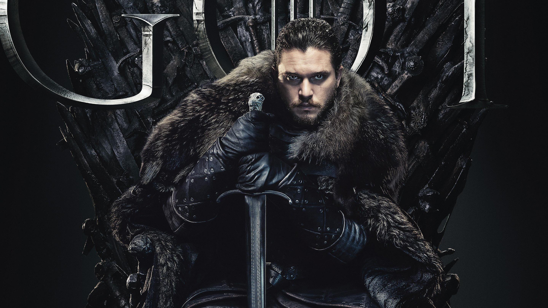 Daenerys Targaryen Game Of Thrones Season 8 4k Ultra Hd Mobile Wallpaper Poster De Game Of Thrones Arte Game Of Thrones Game Of Thrones