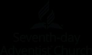 Seventh Day Adventist Church Logo Vector In 2021 Seventh Day Adventist Church Church Logo Adventist