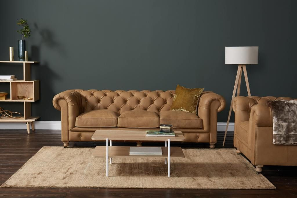 Leather Or Fabric Sofa Which Is Best For Your Home Fabric Sofa Selling Furniture Sofa
