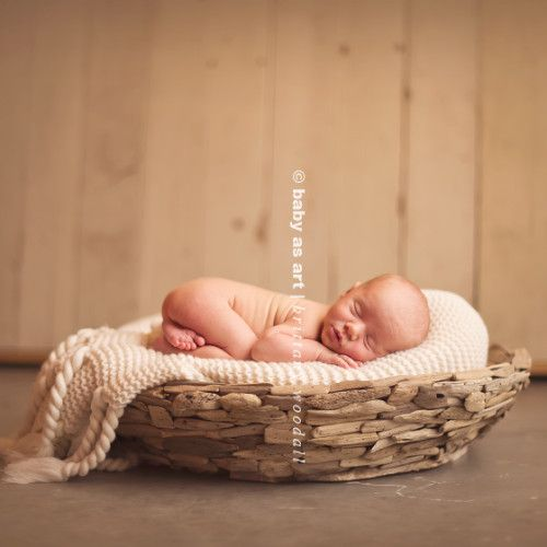 Photography · driftwood bowl photography prop