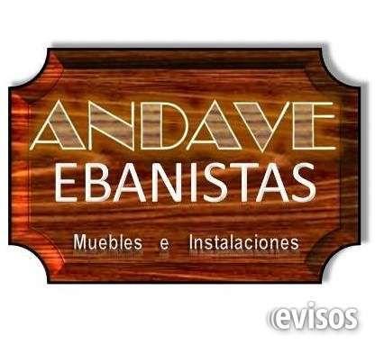 Urgencias De Carpinteria Ebanisteria 680576964 Atencion