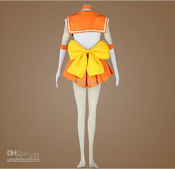 Resultados de la Búsqueda de imágenes de Google de http://image.dhgate.com/albu_268208978_00-1.0x0/sailor-moon-minako-aino-sailor-venus-cosplay.jpg