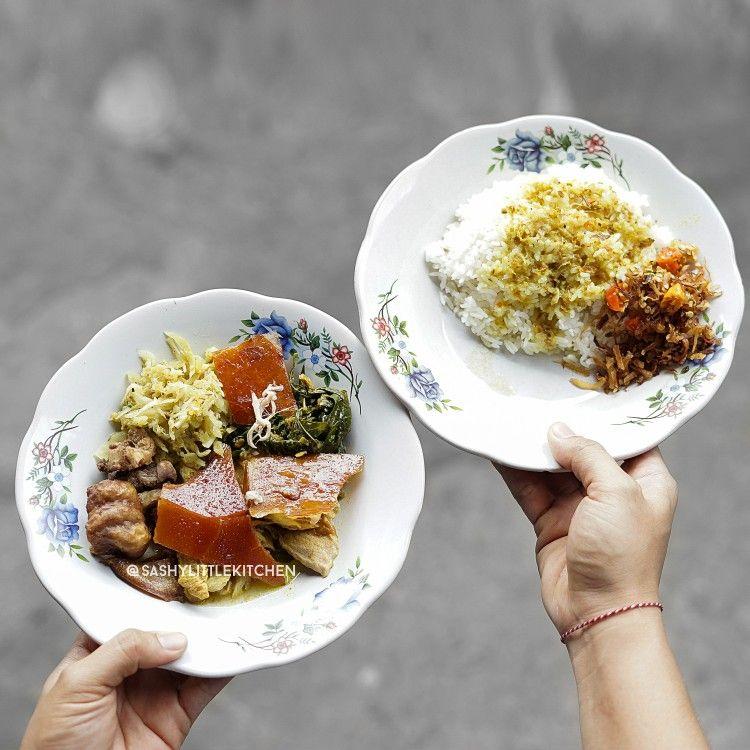 Hekeng Original Khas Pontianak Kini Hadir Di Bali Kini Hadir Di Bali Hekeng Original Khas Pontianak Hekeng Terbuat Dari Daging Udang Chips Catering Granola
