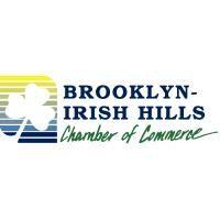 Walton Insurance Group Is A Proud Memeber Of The Brooklyn Irish