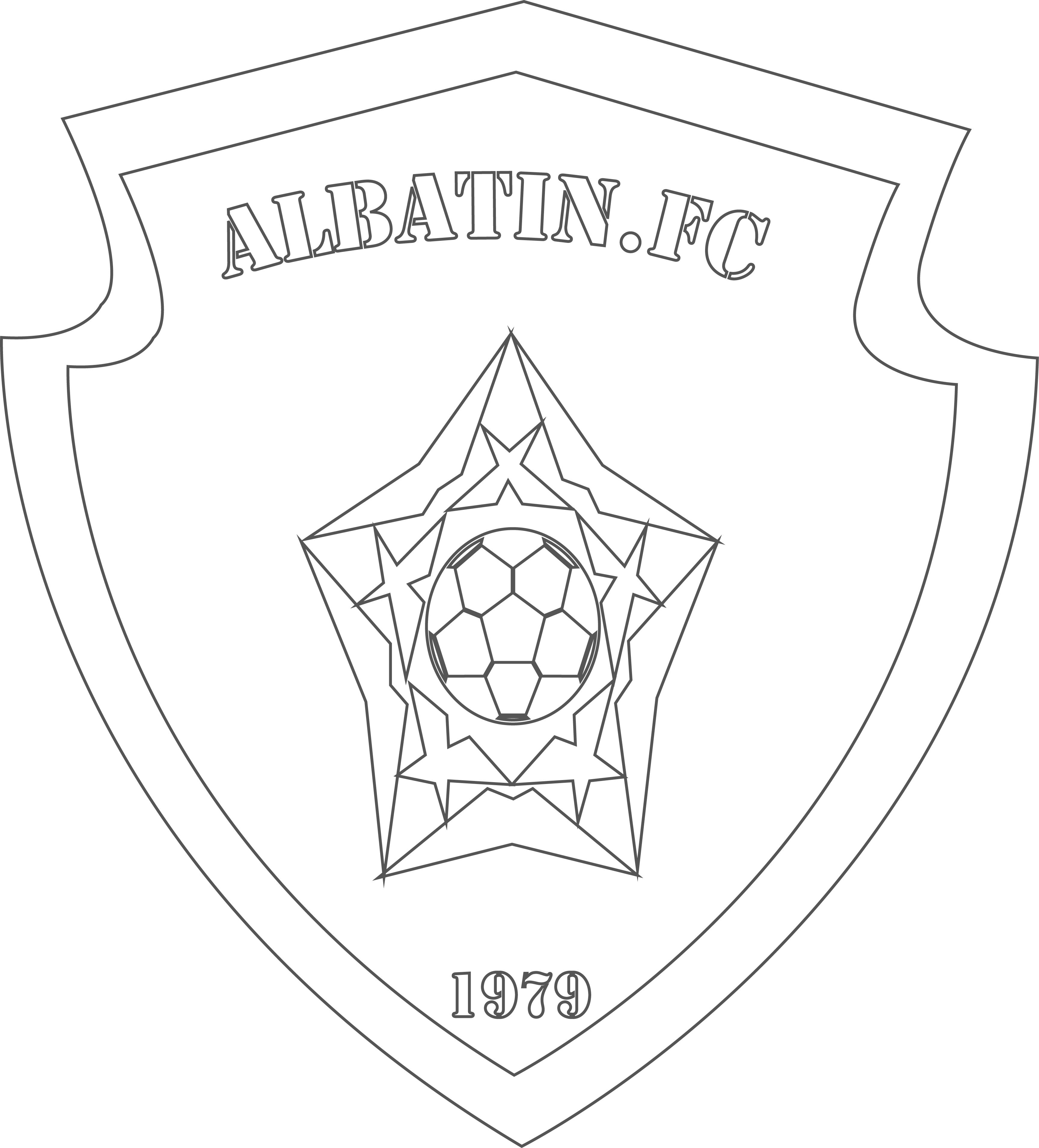 Pin By Wassappy On Y Ac Milan Kit Sports Logo Football Club
