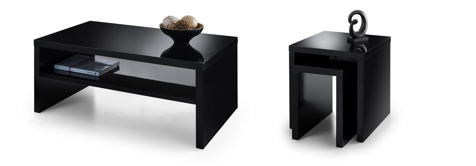 Home furniture sale thinking about buying metro high gloss