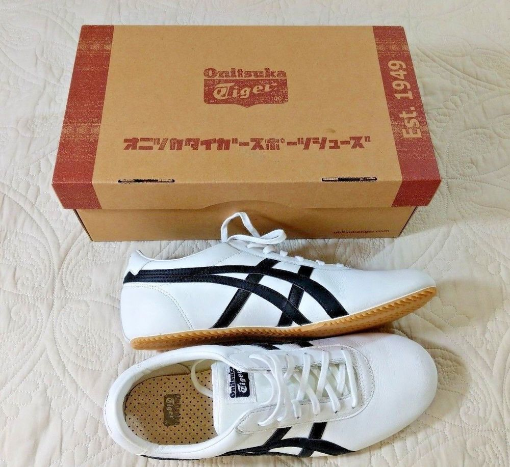 onitsuka tiger box off 64% - www.simmba.in