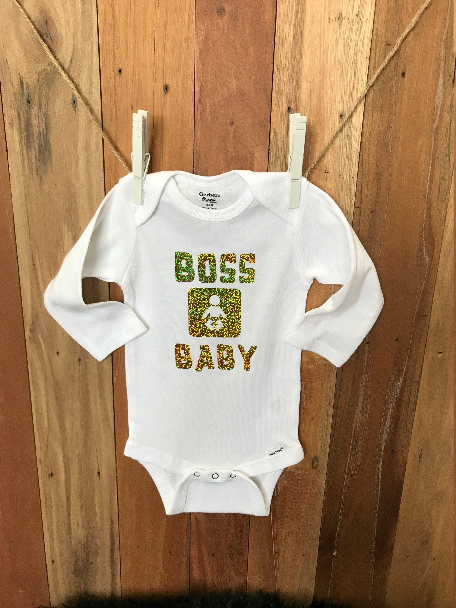 851501e3d Girl Boss Baby, Baby Clothes, Baby Girl Clothes, Onesie, Baby Boy Clothes, Cute  Boss Outfit, , Baby Shower Gift, Cute Baby Onesie