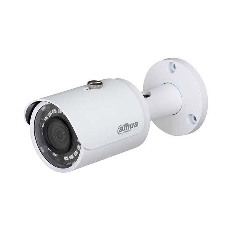 دوربین مداربسته بولت داهوا مدل Hac Hfw1200sp Camera Ip Camera Security Camera