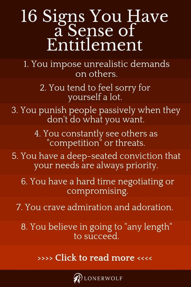 Signs you believe it is Wrong to be Happy recommend