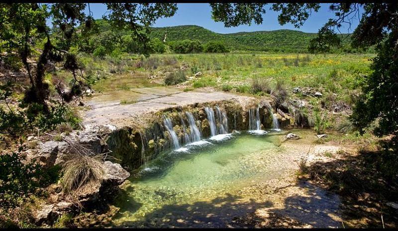 Landsoftexas Com Land For Sale By Uvalde Texas