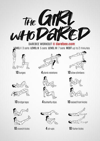 Tips, techniques, along with overview in pursuance of acquiring the absolute best result and making the max utilization of Dumbbell Exercises for Women #dumbbellexercises