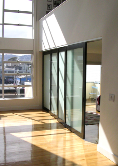 Sliding glass doors sliding door with frosted glass custom sliding glass doors sliding door with frosted glass custom contemporary furniture planetlyrics Image collections