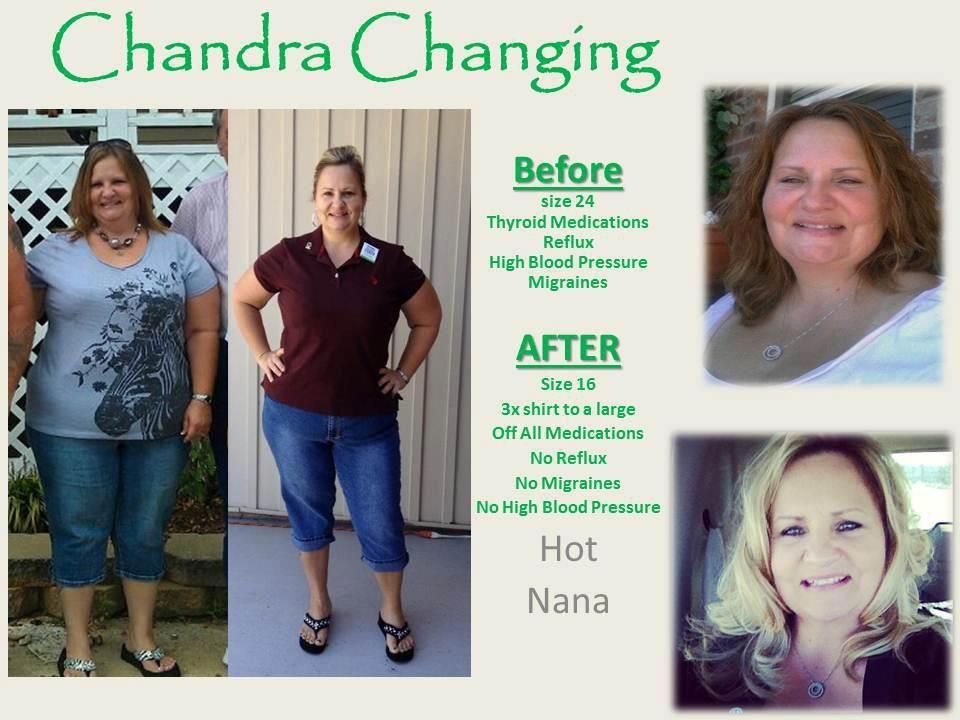 amazing!! Life Changing!