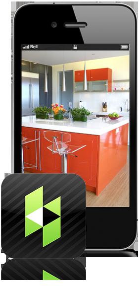 Houzz Awesome App App Best Apps Ipad