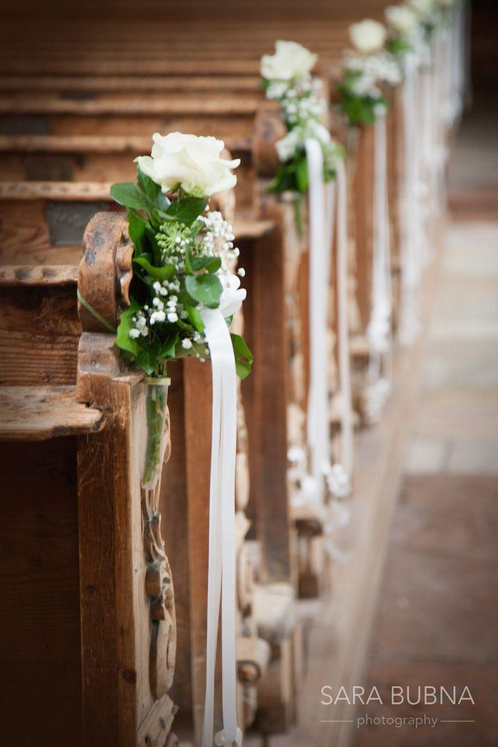Hochzeitsfotografie Wedding Photography By Sara Bubna Photography