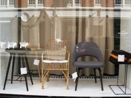 Casa Shop, Read About The Exclusive Furniture Store On The Blog Top  Copenhagen Tourist Attractions. Instagram: @zoe_escher
