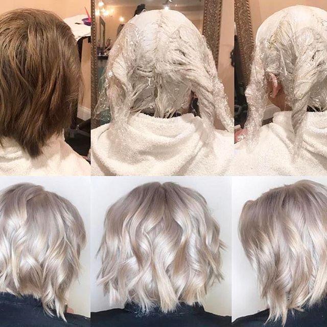 OLAPLEX - Repair, Protect, & Strengthen Hair