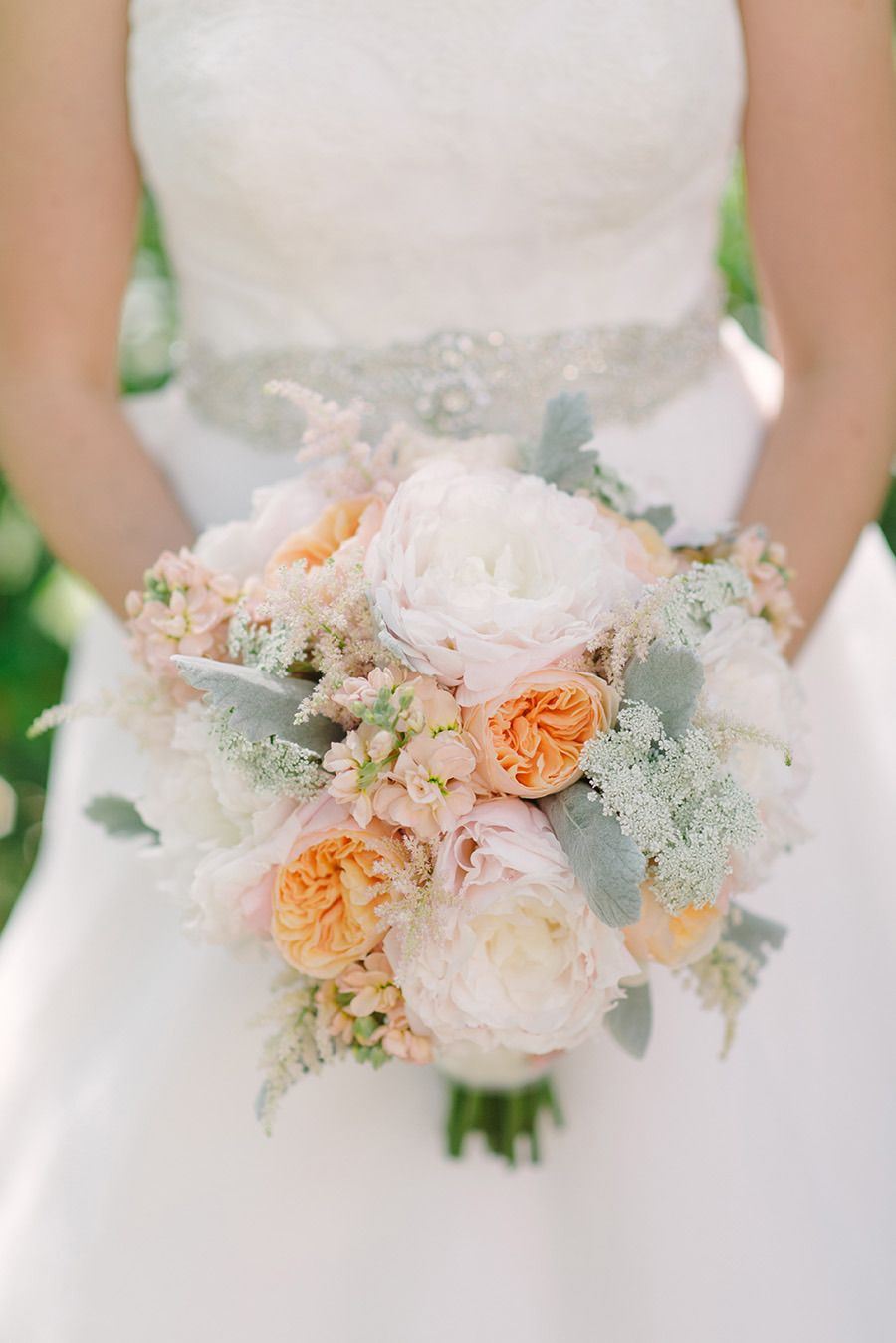 Photography : We Heart Photography | Floral Design: Splendid Sentiments