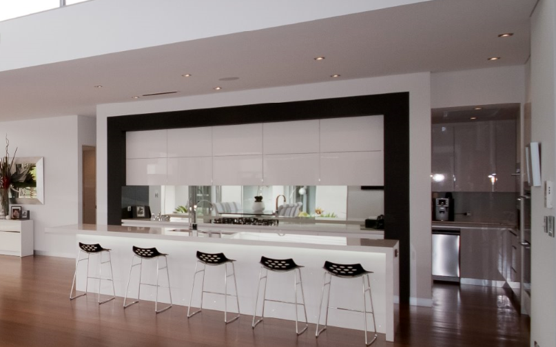 luxury kitchen design sydney, kitchen renovations, kitchen
