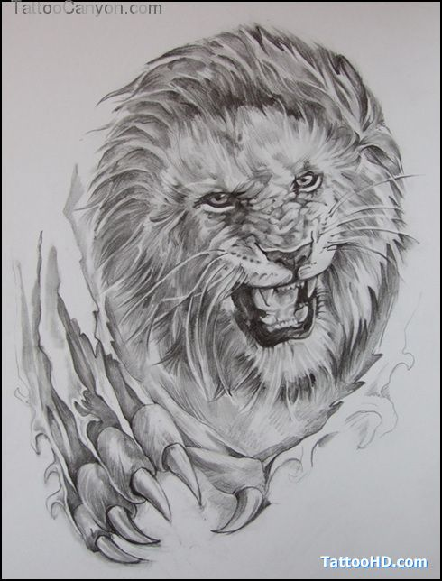 Site Suspended This Site Has Stepped Out For A Bit Recipe Lion Tattoo Lion Tattoo Design Lioness Tattoo