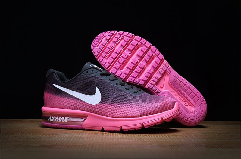 nike air max sequent gs