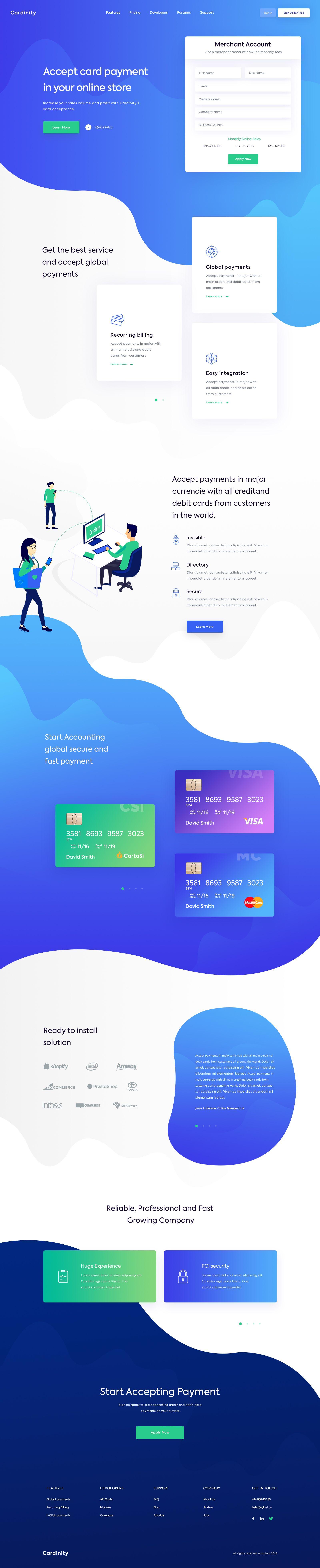 Uiuxalam Online Money Transfer Banking Website