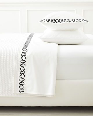 Savoy Embroidered Duvet Cover Embroidered Duvet Cover Affordable Bedding Sets Grey Linen Bedding