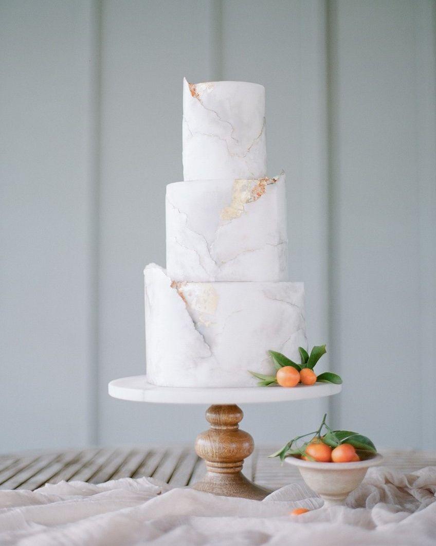 Bruidstaart Van Toiletpapier.Pin Van Shakara Op Party Ideas Taart Bruiloft Bruidstaart En