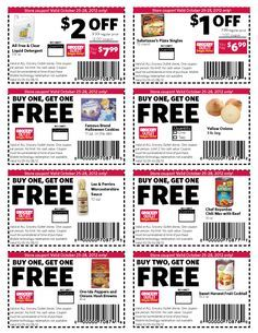 How to Start Couponing for Beginners: 2020 Guide