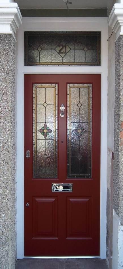 Victorian Front Door Red Stained Glass 29 Trendy Ideas #victorianfrontdoors Victorian Front Door Red Stained Glass 29 Trendy Ideas #door #victorianfrontdoors Victorian Front Door Red Stained Glass 29 Trendy Ideas #victorianfrontdoors Victorian Front Door Red Stained Glass 29 Trendy Ideas #door #victorianfrontdoors
