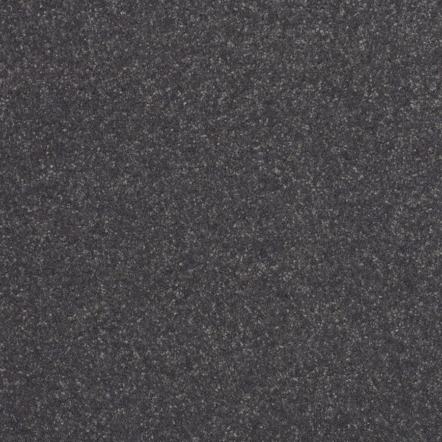 Shaw Gray Textured Carpet List In 2019 Textured Carpet