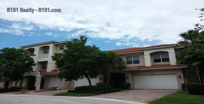 247c64a666d6f5ea0f63059e09bbef12 - Palm Beach Gardens Florida Rental Properties