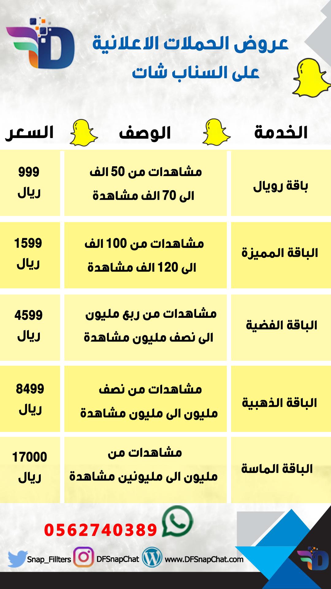 اسعار الحملات الاعلانية على سناب شات Instagram Instagram Photo Photo And Video