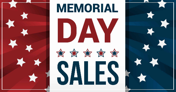Curlkit Memorial Day Sale Get 50 Off First Box Hello Subscription Memorial Day Sales Memorial Day Memories