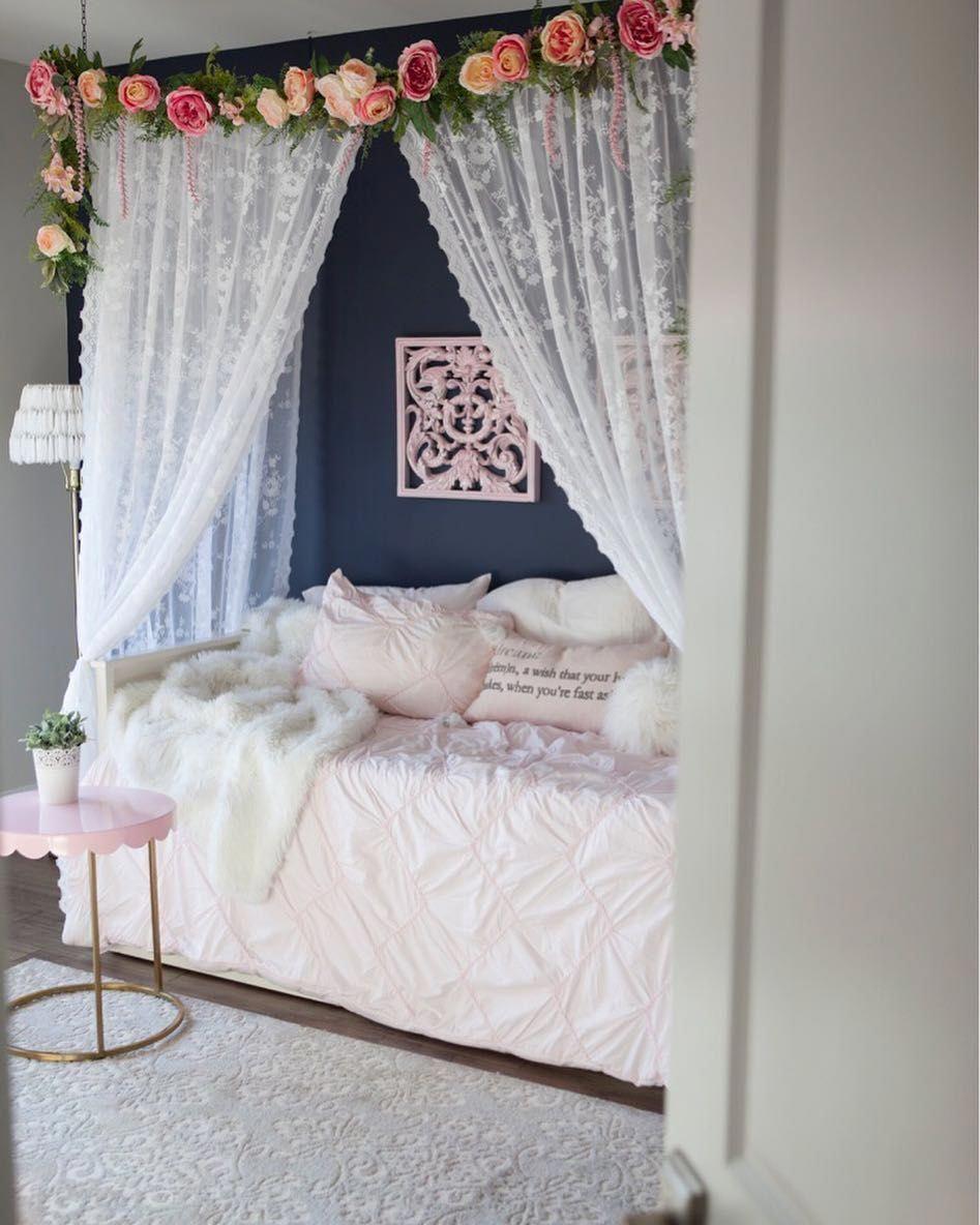 Pin On Unicorn Bedroom