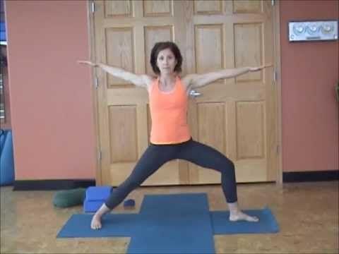 yoga for stiff bodies part i  yoga for flexibility hatha