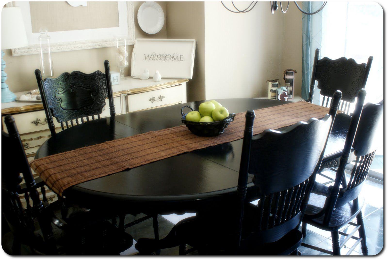 Pin On Fab Furniture Rehabs