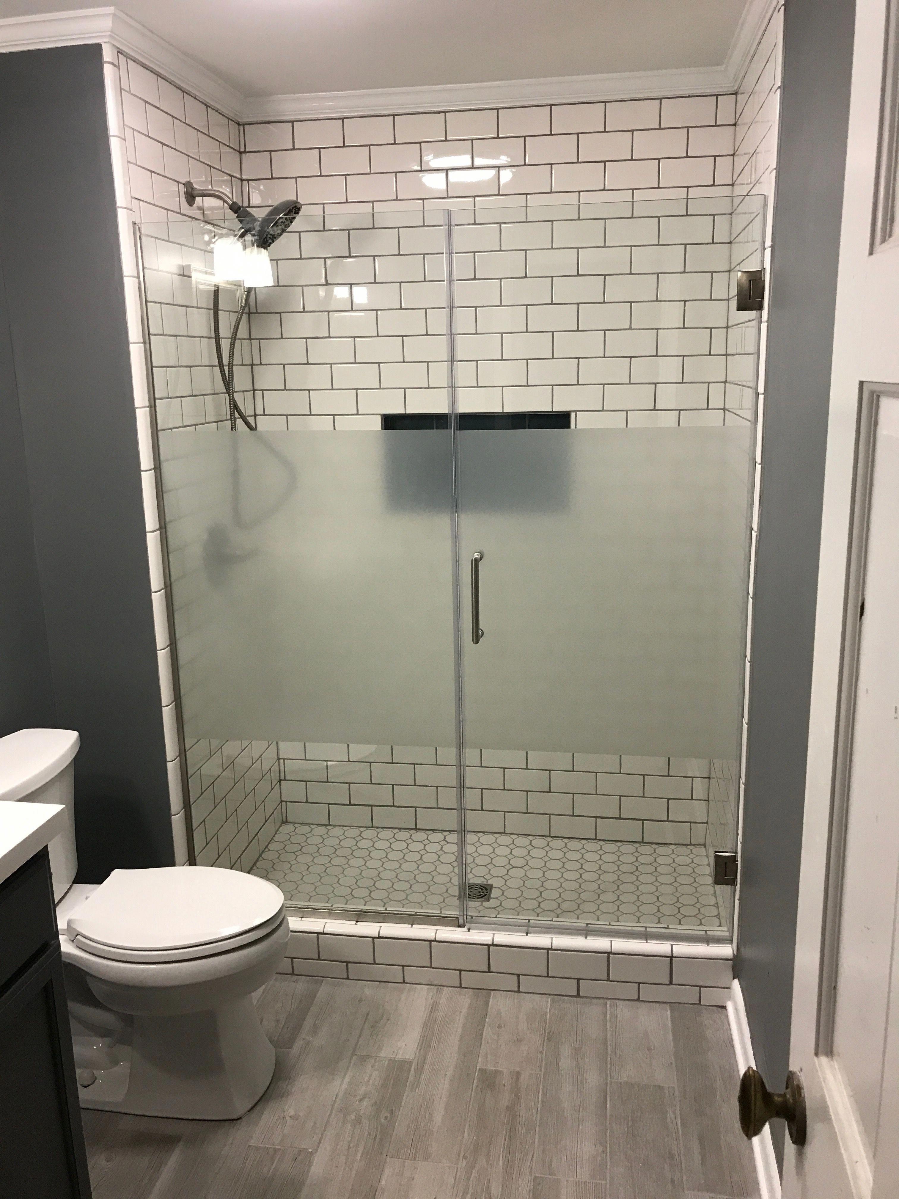 Pin On Ringstaff Bsmt Bathroom