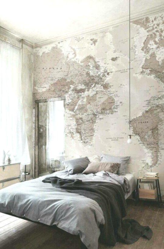 47 Schone Schlafzimmer Ideen Fur Zuhause Pretty Bedroom Interior Design Bedroom Home Decor Bedroom