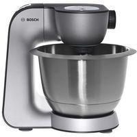 43 Inspirierend Bosch Universal Kuchenmaschine Alte Modelle