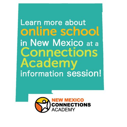 Learn More About Online School In New Mexico At A Connections