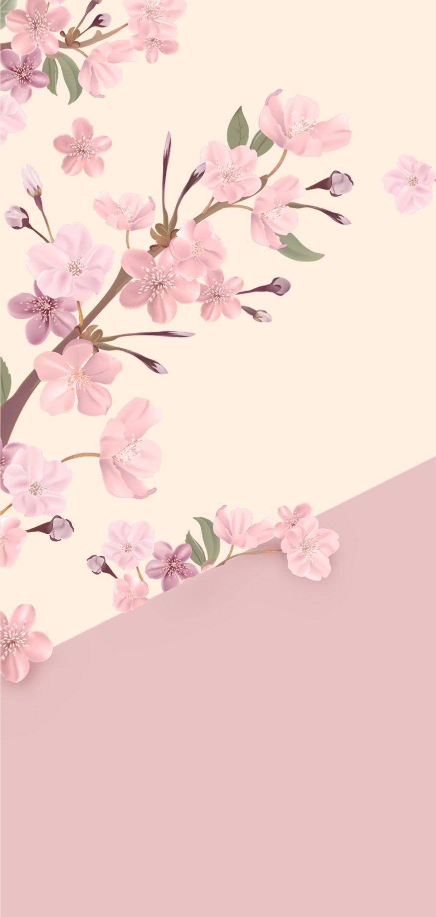 #gocase #lovegocase #wallpaper #lockscreenwallpaper #phonebackgrounds #iphonebac… | Imagem de fundo para iphone, Papel de parede floral, Papel de parede cor de rosa