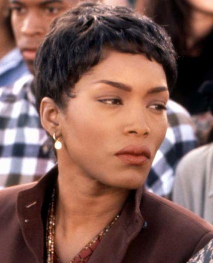 The 30 Best Hairstyles In Movie History Hair Movie Cool Hairstyles Hair Styles