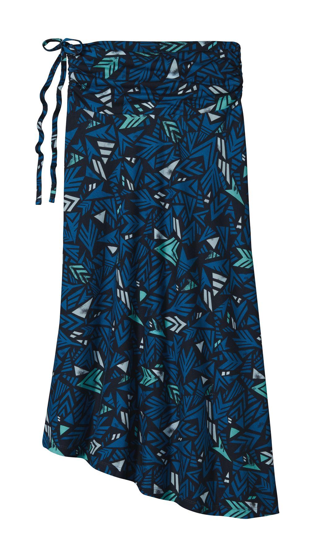 3b28c99557 patagonia Kamala Skirt   Gifts for mom   Pinterest   Skirts, Dresses ...