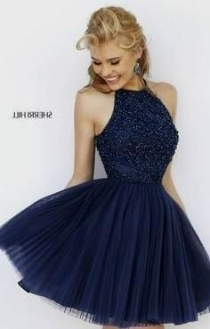 6fe460da8023 blue short dresses for teenagers Naf Dresses | 8th grade yr in 2019 ...