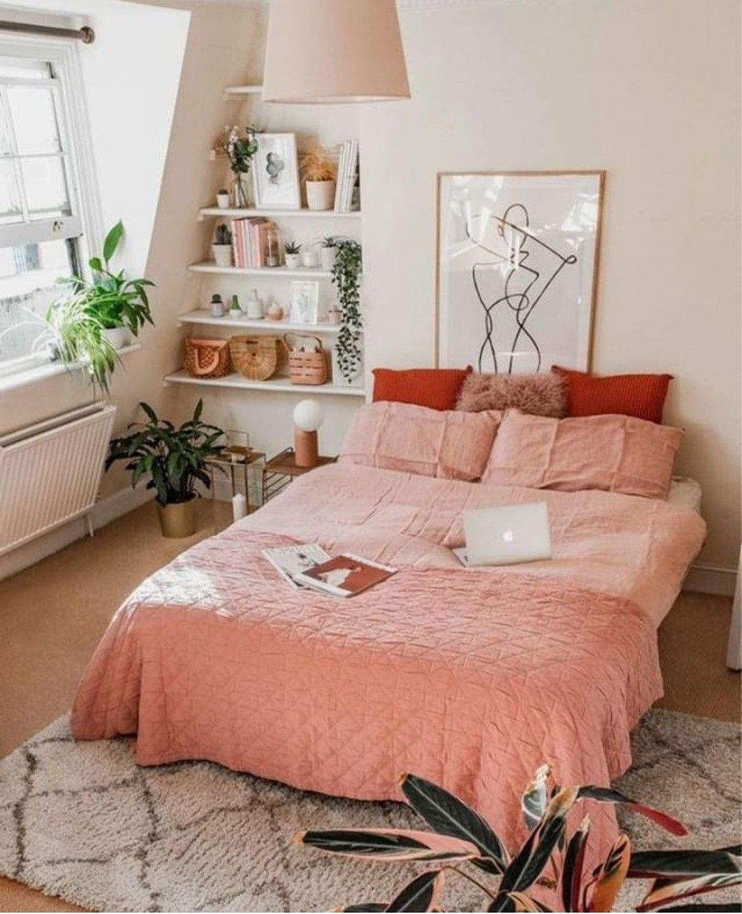38 Small Yet Super Cozy Living Room Designs: Pin By Sofiaorozco02 On Room Ideas