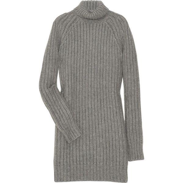 30+ Micheal kors sweater dress info