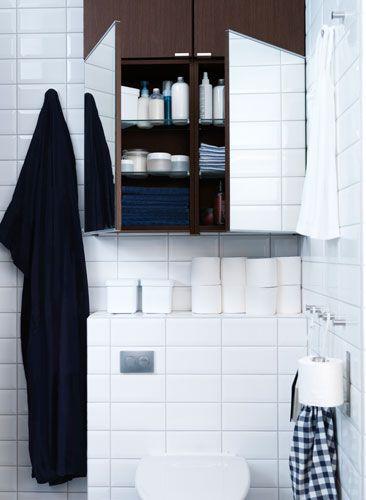Einfache Einrichtungsideen Die Ganz Viel Hermachen Ikea Catalog Ikea Wall Cabinets Ikea Inspiration