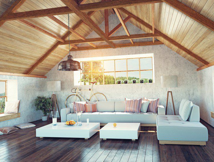 quelle couleur mur associer avec bois clair ide dco design intrieur moderne design interieur interior